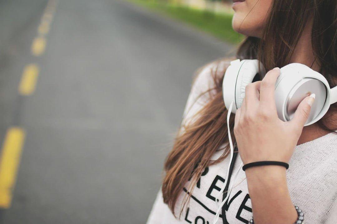Les effets bénéfiques de la musique