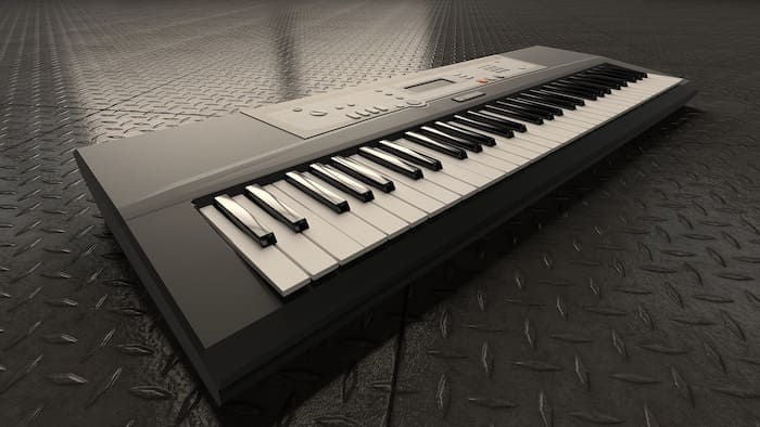 Not sure which piano to choose? Here is our selection
