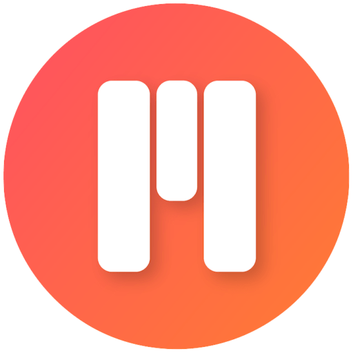 favicon-ltm-learn-piano-online