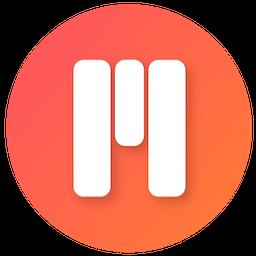 logo-la-touche-musicale-apprendre-piano-en-ligne
