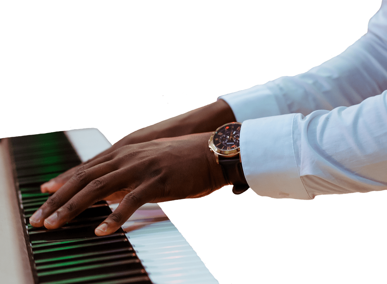 bien-être travail grâce musique