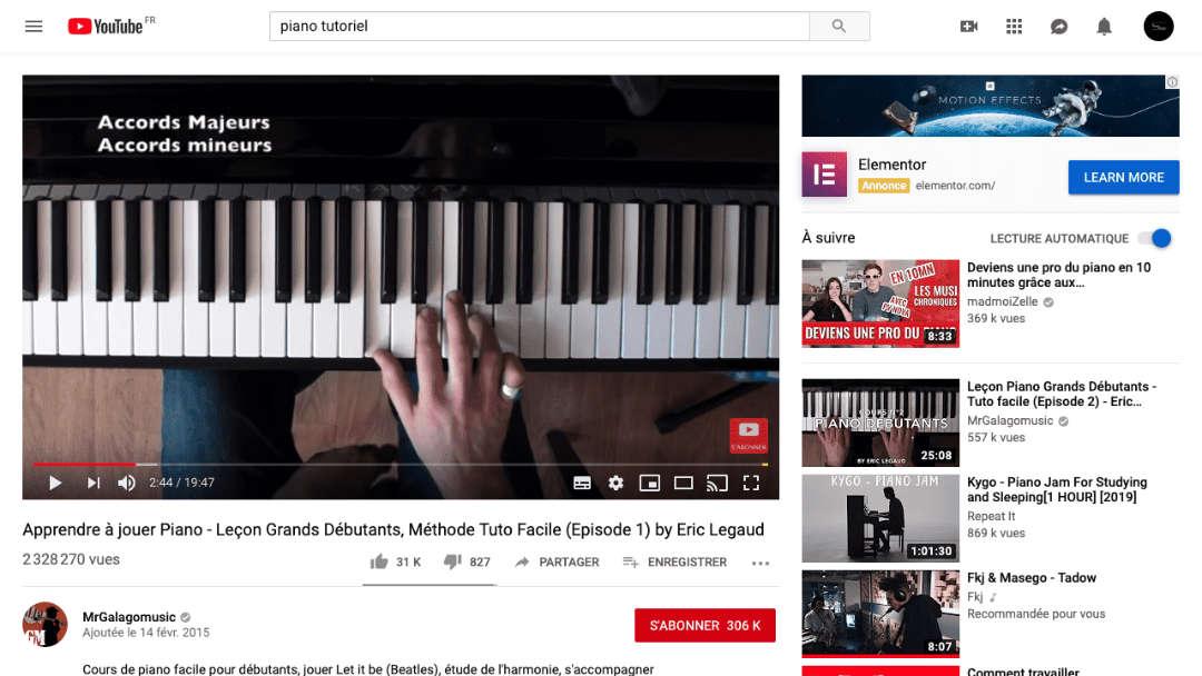 lapprentissage-autodidacte-du-piano-en-france