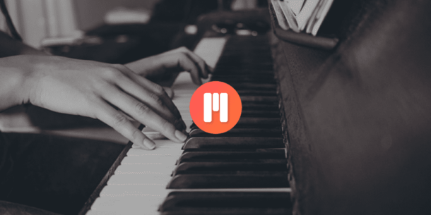 learn-piano-online-easily-the-music-lesson-class-virtuoso
