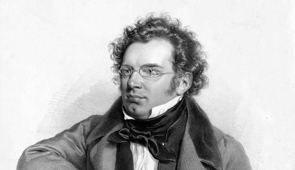 Franz-Schubert-apprendre-piano-page-artiste