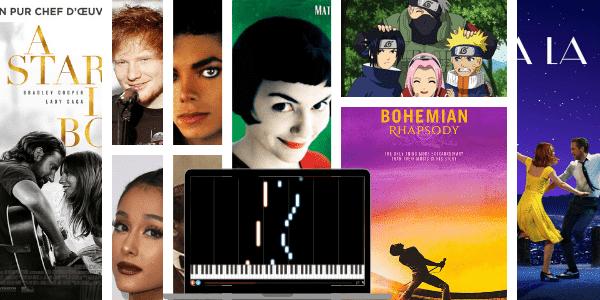bo-films-musiques-apprendre-piano