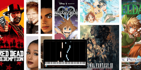 jeux-video-kingdom-hearts-red-dead-redemption-zelda-final-fantasy-piano-ost-musique-soundtrack-original-apprendre