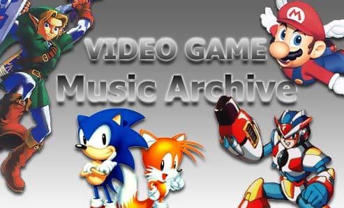 vg-music-video-game-jeu-video-midi-file-fichier-apprendre-musique-piano