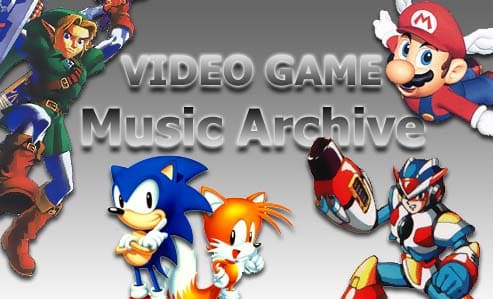 vg-music-video-game-jeu-video-midi-file-fichier-apprendre-musique-piano