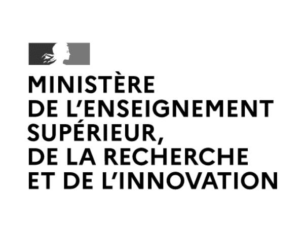 ministere-enseignement-superieur-recherche-innovation