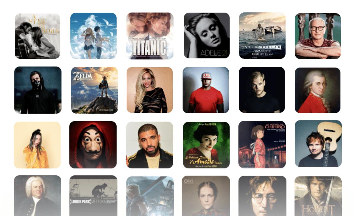 musiques-piano-catalogue-gratuit-apprendre-musique-facile-rapide-application-site-internet-web-en-ligne