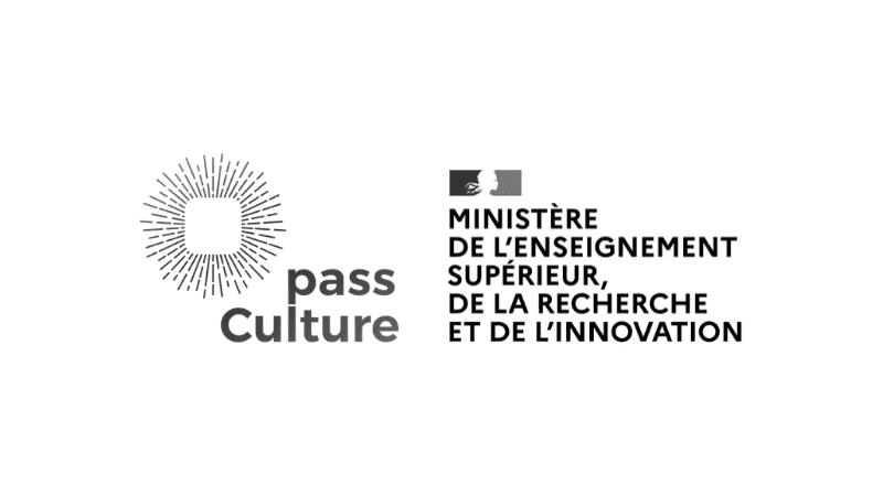 partenaires-pass-culture-ministere-education-superieur-enseignement-recherche-innovation