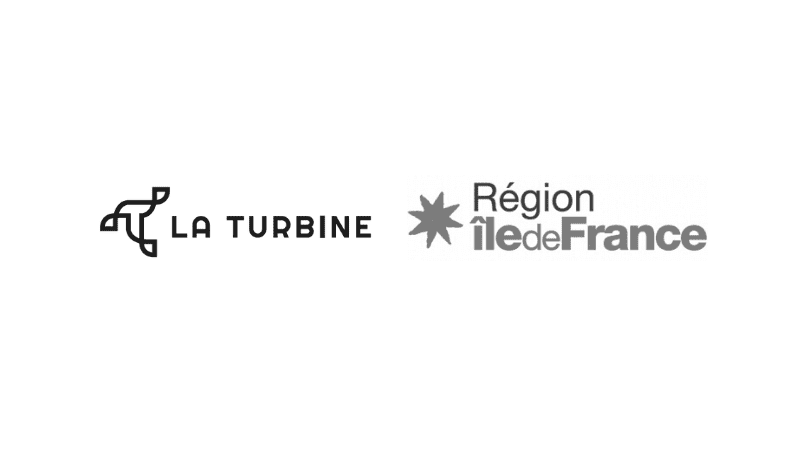 partenaires-turbine-incubateur-accelerateur-startup-innovation-technologie-region-ile-de-france