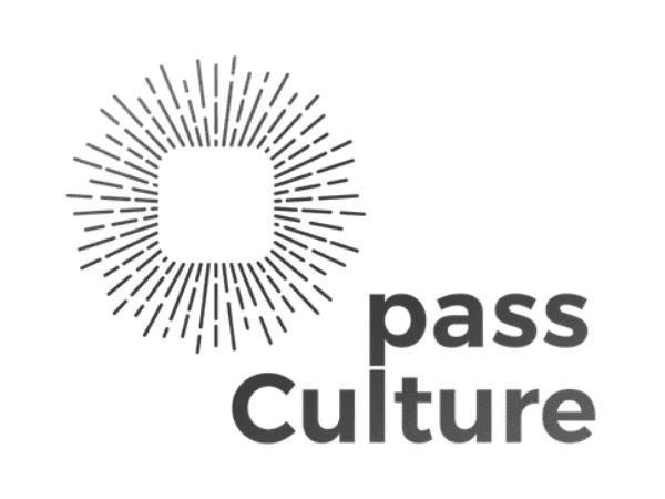 passculture-ministere-culture