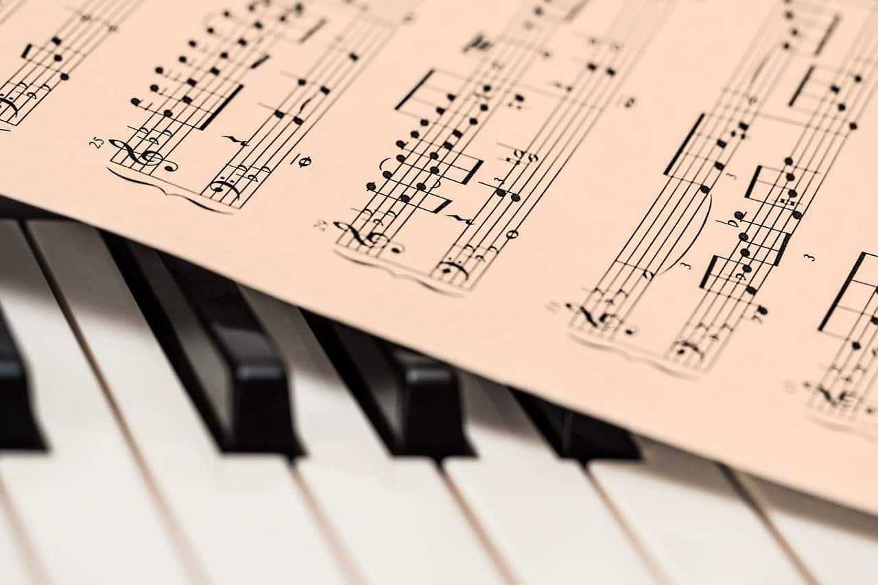 Piano-autodidactes-musiciens