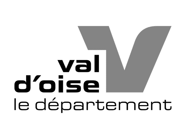 val-oise-departement