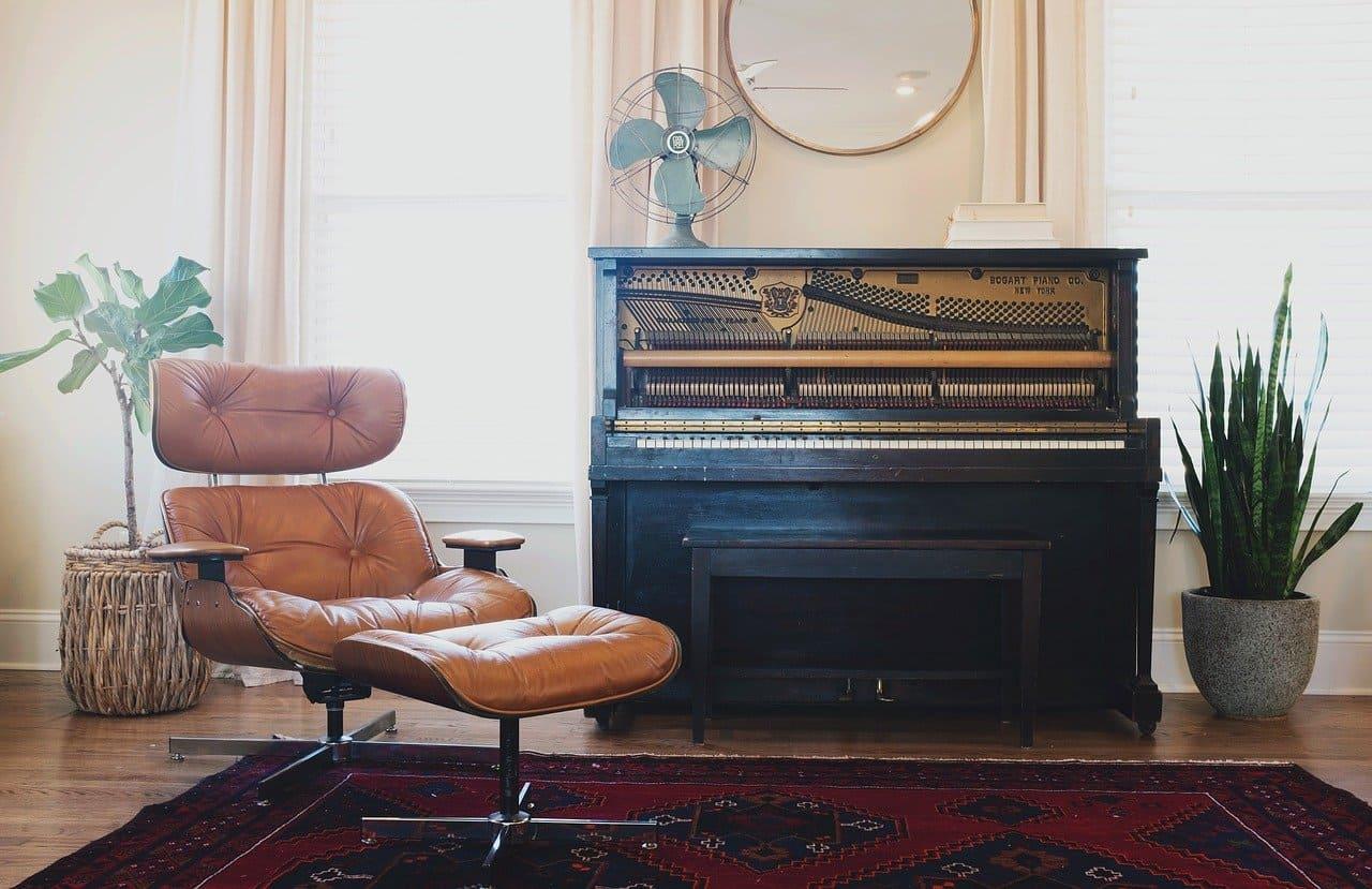 Conseils au Piano