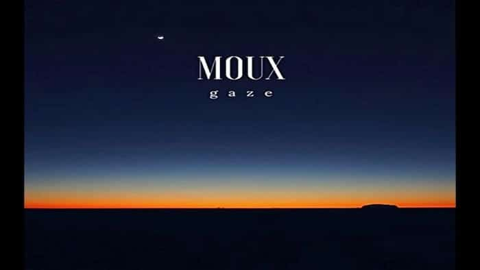 peaceful piano songs moux