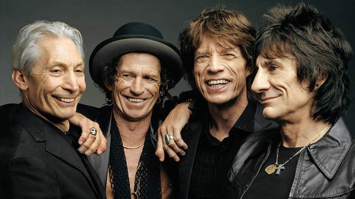 the rolling stones piano rock songs