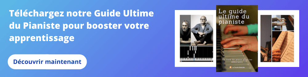 bannière mobile guide ultime pianiste