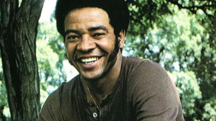 bill withers musique triste piano