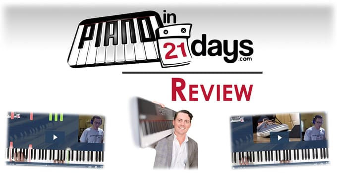 piano in 21 days online lessons