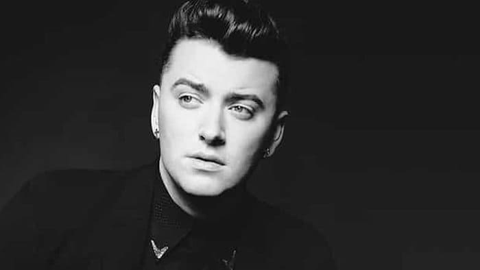 sam smith stay with me piano