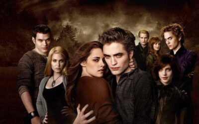 The 10 Best Twilight music to Play on Piano