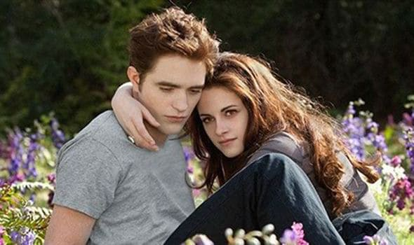 twilight the lion fell in love with the lamb