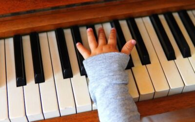 The 10 Best Piano Songs to Start With for Kids