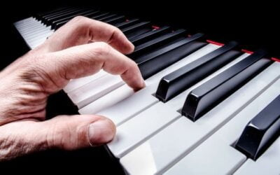 The 10 Best Piano Songs to Play With Easy Chords