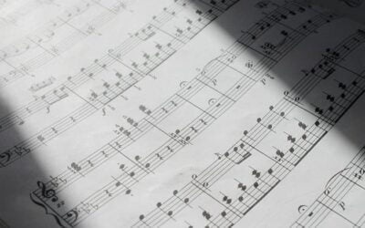 Turkish March Piano Notes: Tutorial and Free Sheet Music