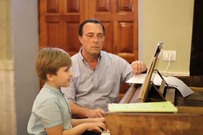 astuces placement doigts piano