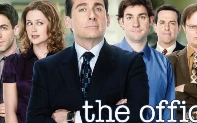 The Office Theme Song Piano Notes: Tutorial & Free Sheet Music